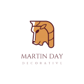 Martin Day Decorative